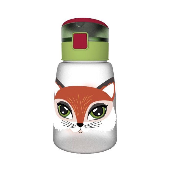Fľaša Líška