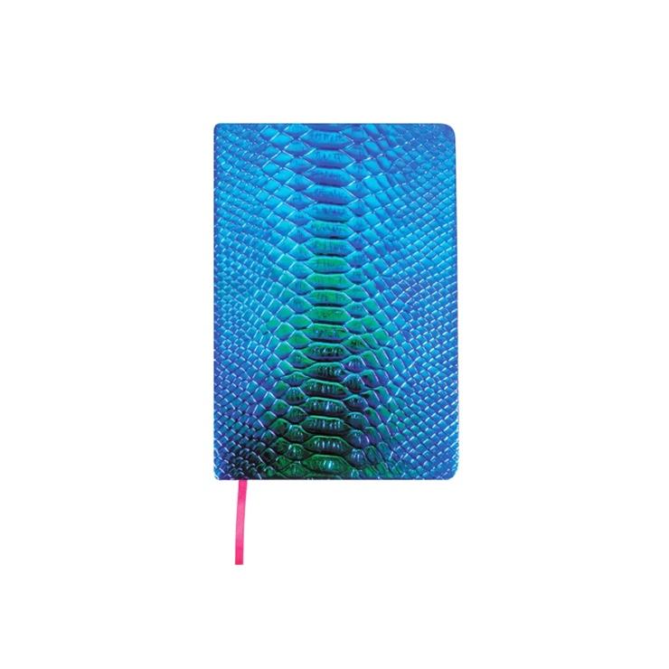 Elegantný zápisník - lesklý