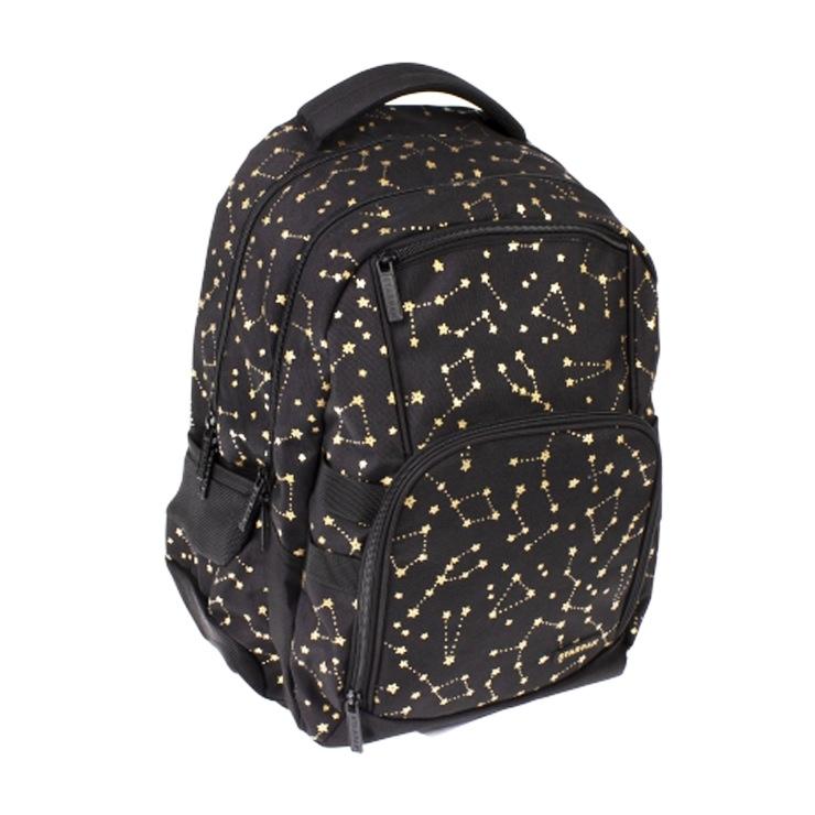 Školský batoh - súhvezdia