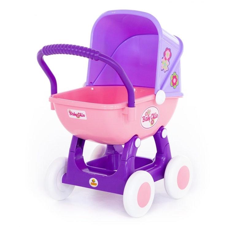 Kočík pre bábiky Ariana